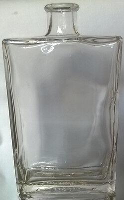 Sloe Gin/ Liqueur  Kit Home brew Gift set inc. kiln clip jar 4 + premium Bottles