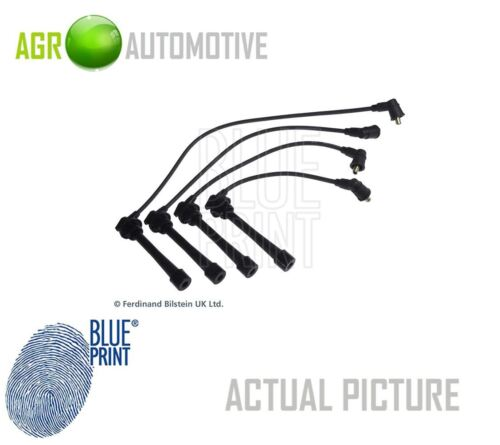 BLUE PRINT IGNITION LEAD KIT LEADS SET OE REPLACEMENT ADG01627