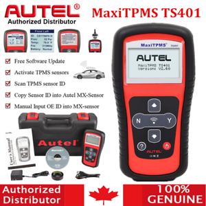 Autel-MaxiTPMS-TS401-TPMS-Tire-Pressure-Sensor-Activation-Diagnostic-Reader-Tool