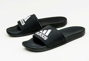 Image is loading Adidas-Adilette-CF-Logo-CG3425-Slides-Sports-Sandals- 71813f6e75