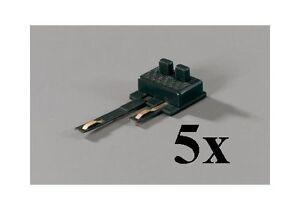 PIKO-55275-5x-Anschluss-Clip-Digital-121-U-5