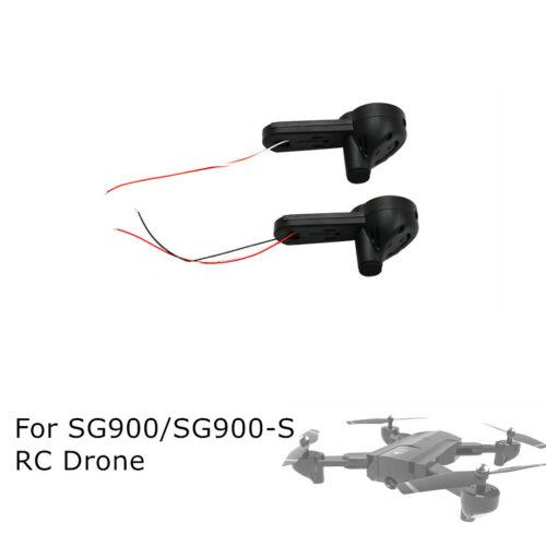 SG900-S RC Quadrocopter Neu Drohne Hinten und Vorne Arms Ersatzteile für SG900