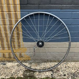 Censhaorme 1 par de Bicicletas de monta/ña Suave Antideslizante en Bicicleta de monta/ña Esponja Manillar Pu/ños Cubierta Multicolor