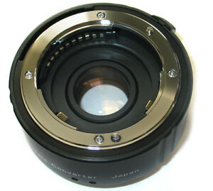 LENS-2x-TeleConverter-for-Nikon-D7000-D70-D200-D300-D80-D800-D3200-D3100-D5100
