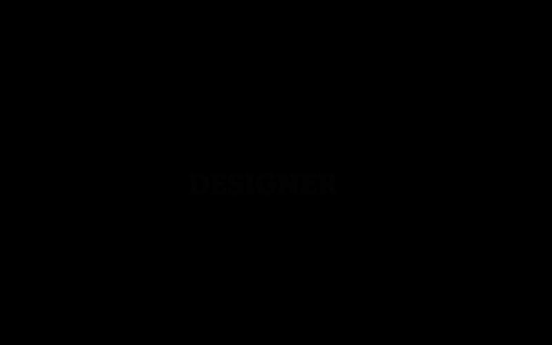 worndesignergear