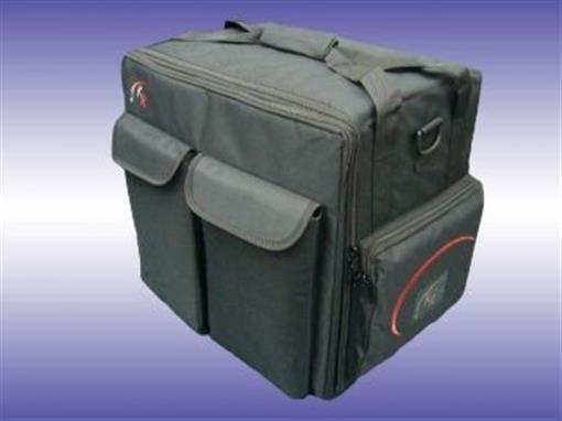 Kaiser Case 3 KR Multicase Brand New in Box KRM-K3