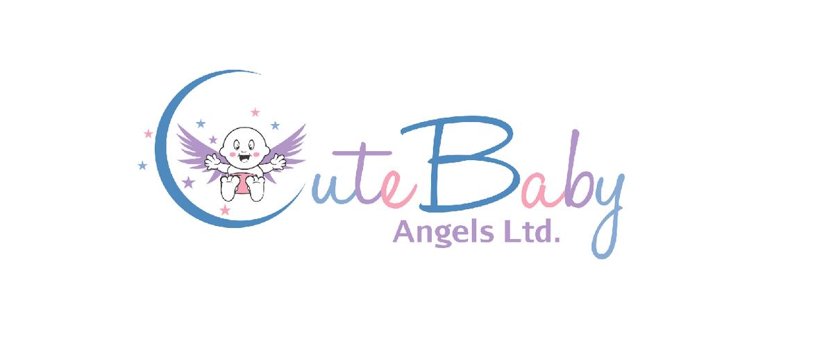 cutebabyangels