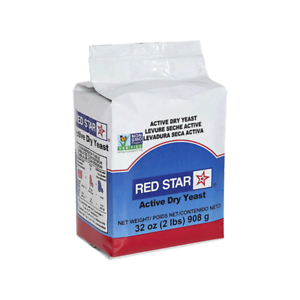 Red-Star-Active-Dry-Yeast-32-oz