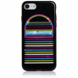Marc Jacobs Multicolor iPhone 7/8 Case | eBay