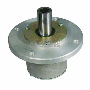 362024 replaces 5-9759 7059759 Spindle 285-809 7-6379 55218 101455 050135