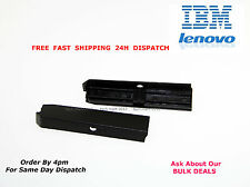 "Hard Drive.HDD.Cover.Caddy.T60.T60p.T61.T61p. 14"" .Lenovo.IBM.Thinkpad.BRAND NEW"