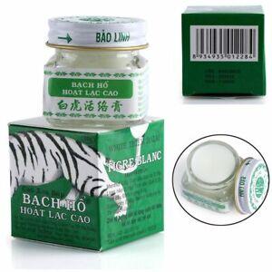 Creme-analgesique-le-soulagement-de-la-douleur-vietnam-le-baume-du-tigre