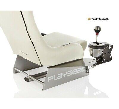 Playseat Gearshift Holder Pro | eBay