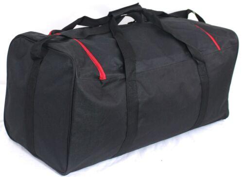 "X Large 27/"" Sports Travel Holdall Bagage Cargo week-end Business Sac de Gym Case UK"