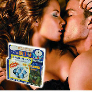 Lang-Yi-Hao-Male-best-Enhancement-500mg-HERBAL-SEX-pills-Strong-Effect-G