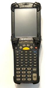 Symbol MC9094 Barcode Scanner MDE Scanner MC9090 Zebra Mobile MC9094-KUCHJEH<wbr/>A6WR