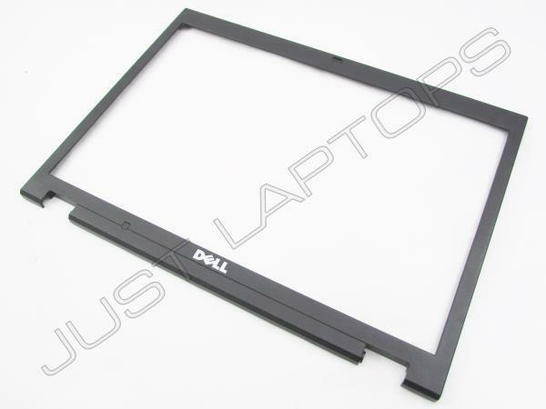 New Lcd Bezel Screen Cover Front Frame For Dell LatitudeE5490 E5491  VRWJM 0VRWJ