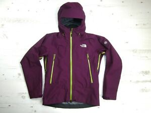 7c1e333f2 Details about The North Face Summit Series Point Five Gore-Tex Pro Womens  Jacket S RRP£320