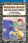 Horrible Harry and the Dead Letters by Suzy Kline (Paperback / softback)