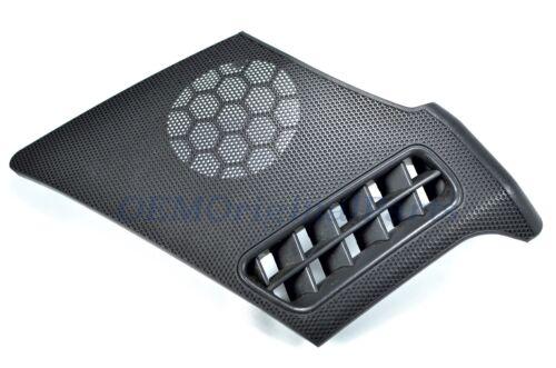Mercedes-Benz W210 Dash Vent Speaker Grill Cover Right E320 E430 E55 2106800639