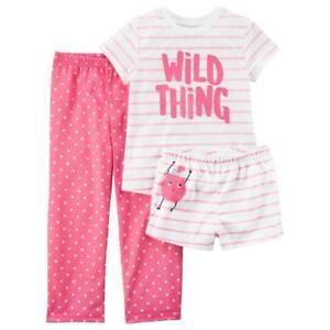 2a74f1fc6 CARTER S® Girls 10 Pink