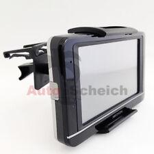 KFZ Navi Halterung für Navigon 3110 3300 4310 max 2110 72 Plus Easy Premium GPS