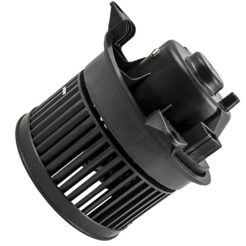 Heater Blower Motor for Ford FOCUS & MONDEO III Heizungsgebläse 1062247 1092286