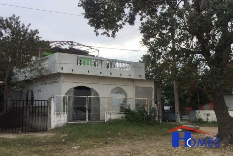 Casa - Los Presidentes- Venta- Altamira