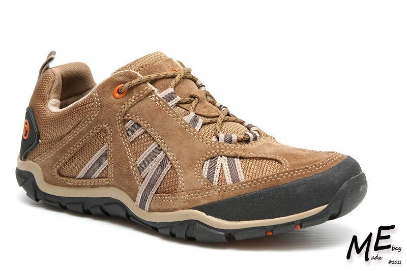 New Rockport Bayfront Creek Sport Men shoes Sz 8 K61645 (MSRP  120)