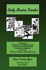 Smoky Mountain Remedies by Bonnie Trentham Myers (Paperback / softback, 2007)