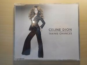 CELINE-DION-TAKING-CHANCES-CD-SINGLE