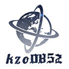 kzo0852