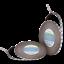 Fliegengitter-Magnetband-selbstklebend-mit-3M-Kleber-Kleberuecken-Magnetstreifen Indexbild 2