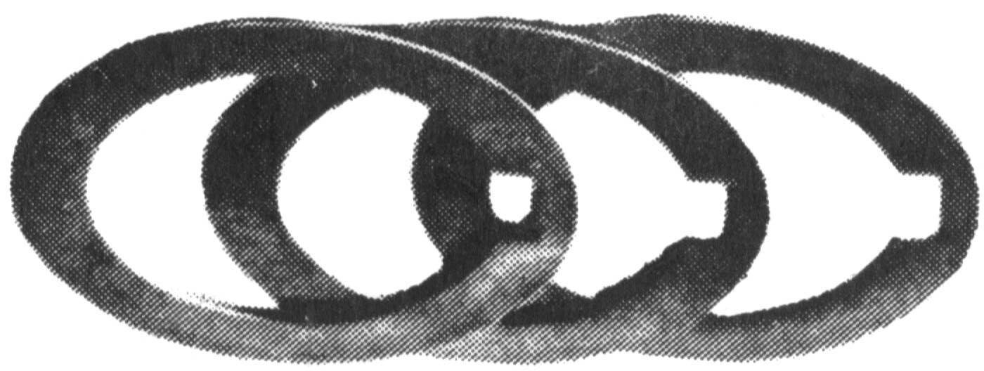 8 Anillo Mandril Fresar 13mm - 16mm-22mm-27mm-32mm 0,5 hasta 20mm DIN2084
