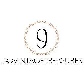 ISOVintageTreasures