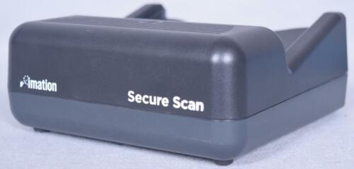 Imation Secure Scan ISS-LTOA RFID Reader