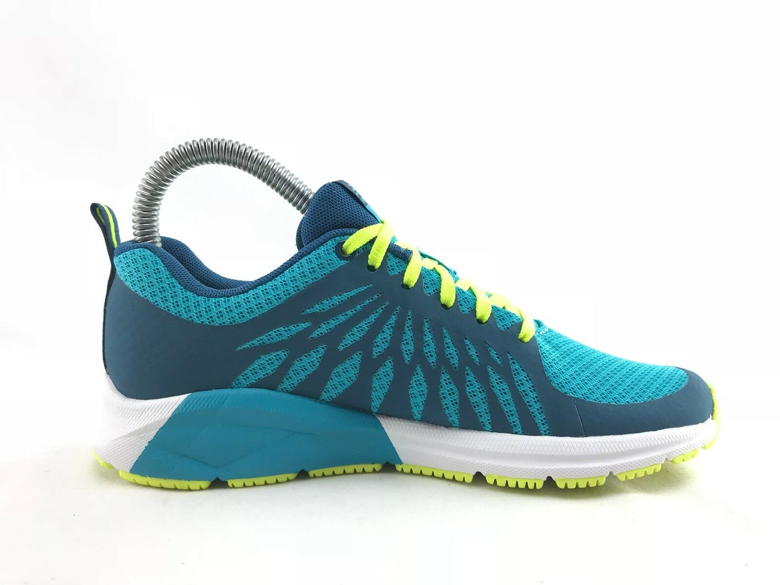 New Balance 1065 Training Women's Blue Athletic Running Training 1065 Shoes US 5.5 2A B908 7002a1