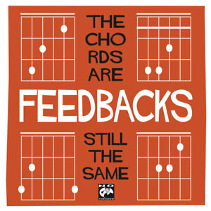7-034-EP-FEEDBACKS-THE-CHORDS-ARE-STILL-THE-SAME-VINYL-POWER-POP