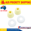 SPEEDYPARTS-FRONT-BUMP-STOP-FOR-FORD-FALCON-AU-BA-BF-FG-TERRITORY-SX-SY-SZ-SP thumbnail 1