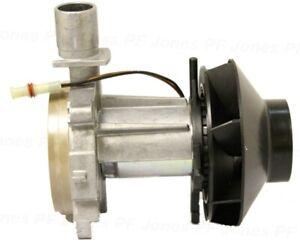 Eberspacher-Airtronic-D3-B4-D4-12V-heater-BLOWER-MOTOR-252113992000