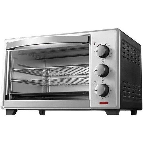 Emerson ER101003 6 Slice Toaster Oven