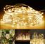20-LED-Xmas-Bottle-Lights-Cork-Shape-Lights-Wine-Bottle-Starry-String-Lights-2M thumbnail 24
