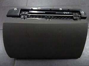 Bmw-6er-e63-e64-mano-zapato-recuadro-guantera-archivador-basaltgrau-derecha-manillar