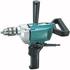 Makita 6013br 12 Electric Drill