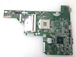 615849-001 605903-001 Motherboard Für Hp G62 G72 Cq62 Computerkomponenten