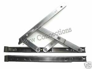 250mm-10-034-Window-Friction-Hinges-for-Upvc-or-Aluminium-Windows-WFH02