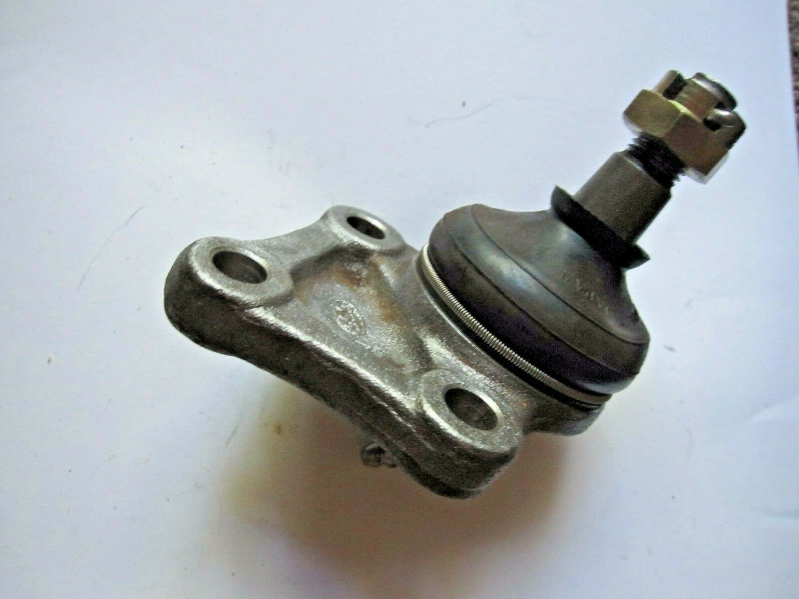 For Ford Courier Mazda B1600 B2000 Front Lower Left or Right Ball Joint Mevotech