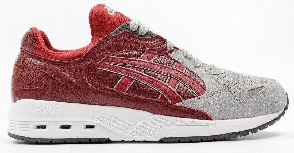 Herren asics GT-Cool Xpress Fashion Trainers Sneakers Größe UK 10 Eur 45 H6E1L 7676