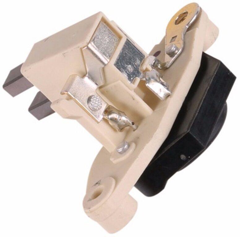 Régulateur Générateur régulateur pour Bosch lichtmschine 14,5v BMW Ford Opel Mercedes-Benz