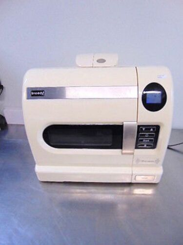 Bready Bread Maker R900RF ~ Tested For Power ~ R436